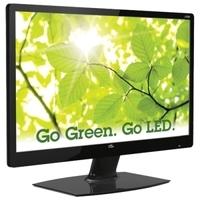 CTL LP2361 Monitor