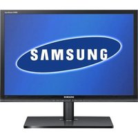 Samsung SyncMaster S27A850D Monitor
