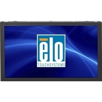 Elo TouchSystems 1541L Monitor