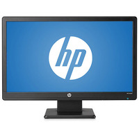 Hewlett Packard LV2011 Monitor