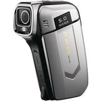 DXG Technology DXG-5B9VS Camcorder