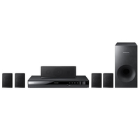 Samsung HT-E350 Theater System