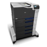 Hewlett Packard CP5520 All-In-One InkJet Printer