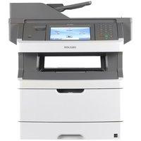 Ricoh Aficio SP 4410SF All-In-One Laser Printer