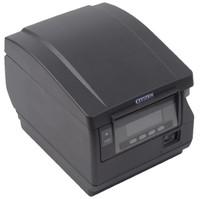 Citizen CT-S851 Printer