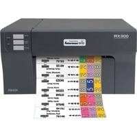 Primera Technology RX-900 InkJet Label Printer
