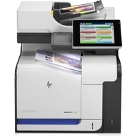 Hewlett Packard LaserJet M575DN All-In-One Laser Printer
