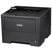 Brother HL-6180DW Laser Printer