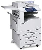 Xerox WorkCentre 7120 All-In-One Printer