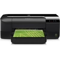 Hewlett Packard OfficeJet 6100 InkJet Printer