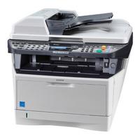 Kyocera FS-1135MFP All-In-One Laser Printer