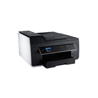 Dell V725w All-In-One InkJet Printer