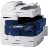 Xerox ColorQube 8700X Printer/Copier/Fax/Scanner