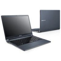 Samsung (NP900X4B-A02US) PC Notebook