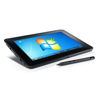 Dell Latitude ST