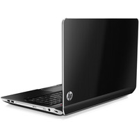 Hewlett Packard Pavilion DV7-7030US PC Notebook