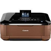 Canon Pixma MG8120B InkJet Photo Printer