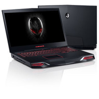 Dell Alienware M18x R2 Gaming Computer- 3rd Generation Intel Core i7-3610QM (6MB Cache, up to... (dkcwlr17) PC Notebook