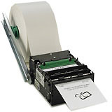 Zebra TTP 2030 Thermal Receipt Printers