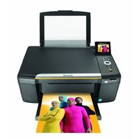 Kodak ESP C315 All-In-One InkJet Printer