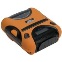 Star Micronics SM-T300 Printer