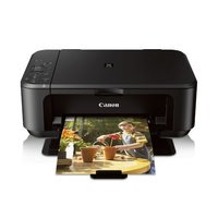 Canon Pixma MG3220 Printer