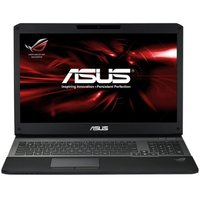 ASUS G75VW-DS73 3D PC Notebook