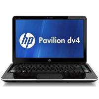 Hewlett Packard Pavilion DV4-5110US PC Notebook