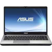 ASUS (U47A-RS51) PC Notebook