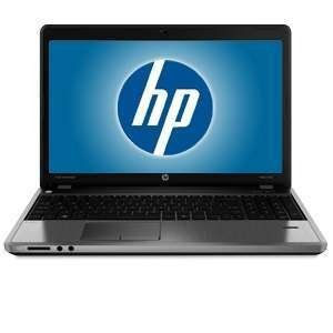 Hewlett Packard ProBook 4545s (B5P40UTABA) PC Notebook