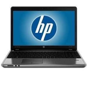 Hewlett Packard ProBook 4540s (B2D26UTABA) PC Notebook