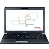 Toshiba Tecra R940-S9440 Notebook - Intel i7-3520M 2.90GHz (3.60GHz with Turbo Boos (PT439U00T005)
