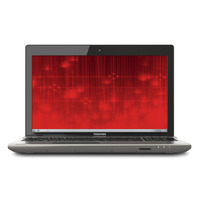 Toshiba Satellite P850-BT2G22 (STRU0223) PC Notebook