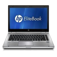 Hewlett Packard EliteBook 8470p (B5P22UTABA) PC Notebook