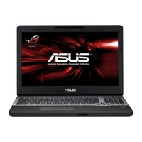 ASUS G55 Series G55VW-DS71 PC Notebook