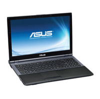 ASUS (U56E-RBL7) PC Notebook