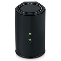D-link Amplifi DIR-826L Wireless Router