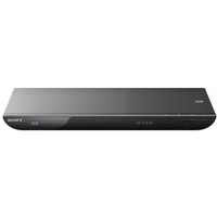 Sony BDP-S590 Blu-ray Player