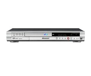 Pioneer DVR-320S DVD Recorder