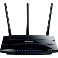 TP-Link Tl-wdr4300 (845973051938) Wireless Router