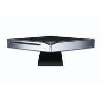 Panasonic DMP-BBT01 Blu-ray Player
