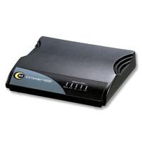 Citel MCK 4000 EXTender Router