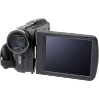 Bell & Howell DV5HDZ High Definition Camcorder