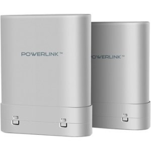 PREMIERTEK POWERLINK PL-CPE-22N Wireless Router - 300 Mbps (PLCPE22N)
