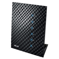 ASUS RT-N65U Wireless Router