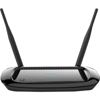 EnGenius XtraRange ESR600H Wireless Router