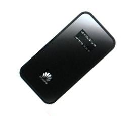 Huawei Technologies E586e Router