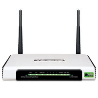 TP-Link Tl-wr1042nd (845973050627) Wireless Router