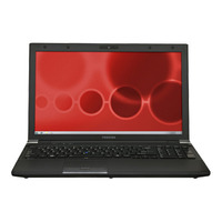 Toshiba Tecra R950-S9530 Notebook - Intel i5-3320M 2.60GHz (3.30GHz with Turbo Boos