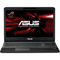 ASUS G75VW-RS72 PC Notebook